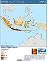 Indonesia Population Density, 2000 (5457014055).jpg