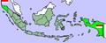 Indonesia SabangMerauke.PNG