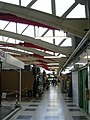 Indoor Market - geograph.org.uk - 849456.jpg