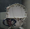 Industrial porcelain of Russia (VMDPNI) by shakko 034.jpg
