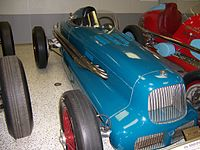 Indy500winningcar1946.JPG