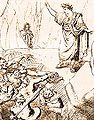 Inf. 21 Bartolomeo Pinelli, Virgilio e i Diavoli (1824).jpg