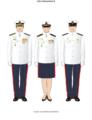Infantería de marina gala B.png