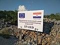 Information panel IPARD Krk.jpg