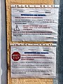 Information to patients during the Covid-19 pandemic 01.jpg