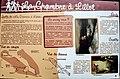 Informations sur la grotte nommée chambre à Lillot.jpg
