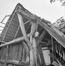Dutch barn - Wikipedia