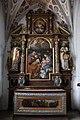 Ingolstadt, Münster Unserer Lieben Frau, altar 003.JPG