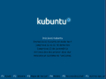 Inicia Kubuntu CD 32bits.png