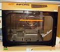 Inkubator front.JPG