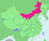 Inner Mongolia CN.png