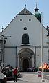 Innsbruck hof kirche.JPG