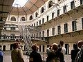 Inside Kilmainham Gaol - geograph.org.uk - 3664.jpg