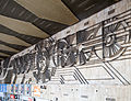 Inside Sofia Central Railway Station 2012 PD 24.jpg