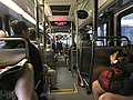 Inside TheBus - Flickr - Simon sees.jpg
