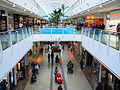 Inside The Mall, Cribbs Causeway, Bristol - geograph.org.uk - 1568323.jpg