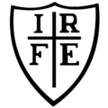 Insignia IRFE Negra Sin Lema.png