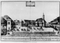 Instalacija Esterhazy 1783.PNG