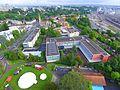 Institut-de-Lancy-aerial.jpg