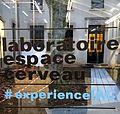 Institut Art Contemporain Villeurbanne (1).JPG