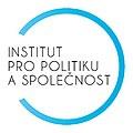 Institut pro politiku a společnost.jpg