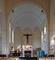Intérieur de l'église Saint-Rémi d'Ottignies (DSCF1834).jpg