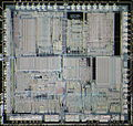 Intel 80C186 die.JPG