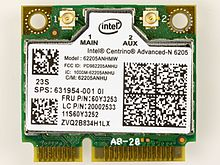 INTEL CENTRINO ULTIMATE-N 630 AGN DRIVERS FOR MAC DOWNLOAD