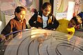 Interactive Science Exhibition - Urquhart Square - Kolkata 2012-01-23 8751.JPG