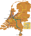 Intercitynet NL 2012.png