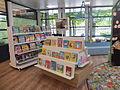 Interieur Bibliotheek Heksenwiel DSCF9373.JPG