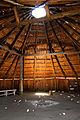 Interior, Wassama Round House.jpg
