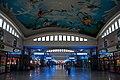 Interior - Beijing Railway Station (7427086924).jpg