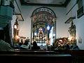 Interior da Igreja Matriz de Rio de Contas.jpg