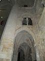 Interior of Église Saint-Sulpice de Chars 18.JPG