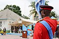 International Day of United Nations Peacekeepers (14296089491).jpg