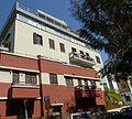 International style buildings P1130350.JPG