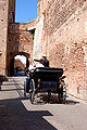 Interno Castel Vecchio.jpg