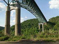 Interstate 80 - Pennsylvania.jpg