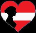 Interwiki Women Austrian logo.png