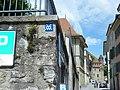 Invader CIté Devant, Lausanne.jpg