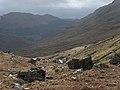 Inverlochlarig Glen - geograph.org.uk - 343556.jpg