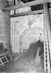 inwendig voormalige noord-transept - bedum - 20028699 - rce