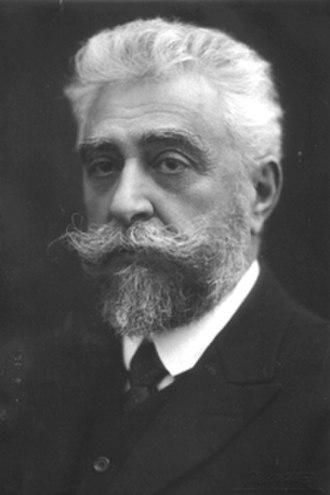 Ion I. C. Brătianu - Ion I. C. Brătianu