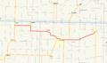 Iowa 83 map.png