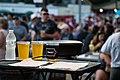 Iowa Beer (36509107626).jpg
