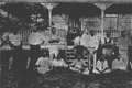 Ipswich Aboriginal cricket team, 1898.png