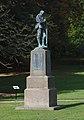 Ipswich Boer War Memorial Diaganol.jpg