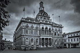 Ipswich Town Hall and Corn Exchange.jpg