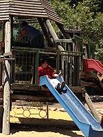 Ir Ganim Park IMG 7133.jpg